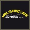 Val Sangone Outdoor asd x sito