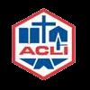 A.C.L.I. - Coazze