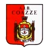 A.I.B. Coazze