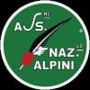 A.N.A. (Associazione Nazionale Alpini) Coazze