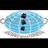 Animali senza Confini - Coazze
