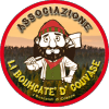 Associazione Li Bouchaté d'Couvase (I Boscaioli di Coazze)