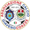 A.C.D. GiavenoCoazze