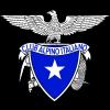 Club Alpino Italiano - Coazze