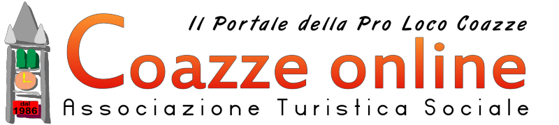 Coazze Online