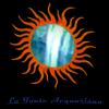 La Fonte Acquariana - Coazze