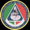 Coordinamento Gruppo Comunale Protezione Civile