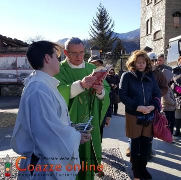 Festa di S.Antonio 2016