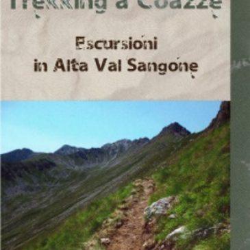 Escursioni in Alta Val Sangone