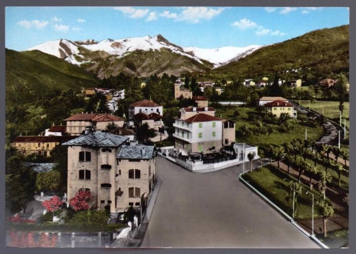 Coazze-Torino-Cartolina-Panorama-Generale-Fg-N_sito