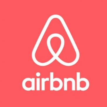 Affitti su Airbnb