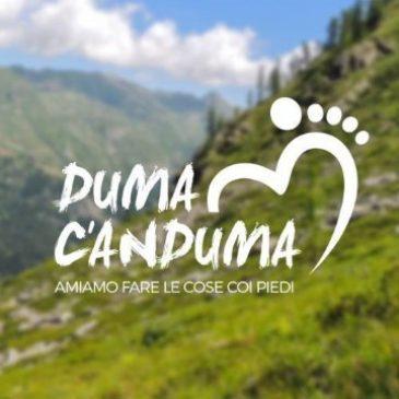 Domenica 9 luglio: Escursione al Colle Bione
