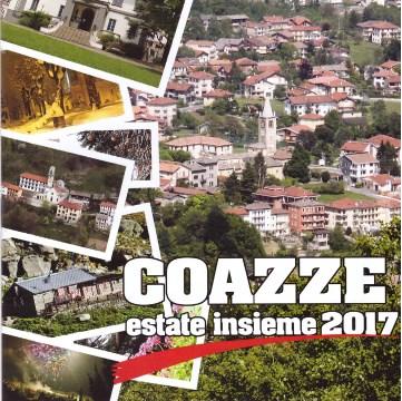 Estate Insieme 2017