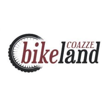 Domenica 6 agosto: Noleggio e-bikes ed escursioni guidate in mtb