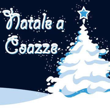 Natale a Coazze 2017